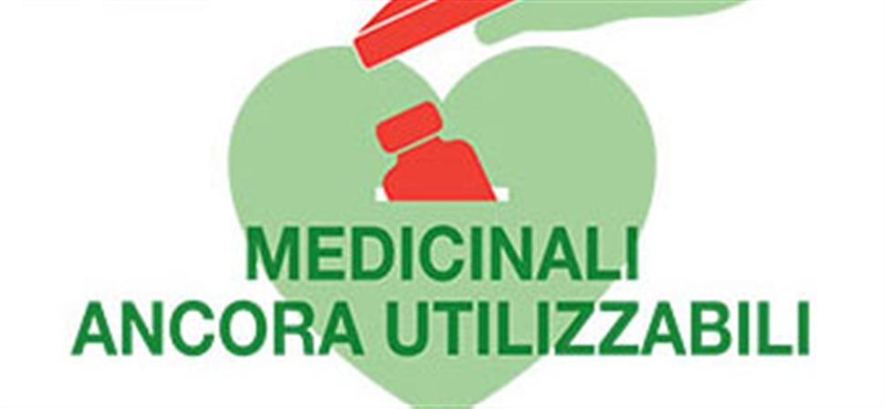 Consigli E News Farmacia Argenta Il Tuo Mondo Di Salute E Benessere